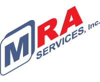 MRA Services
