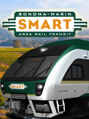 MRA Smart Project